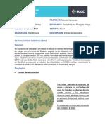 informe de laboratorio n. 4