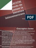 Autores Latinoamericana I (1)