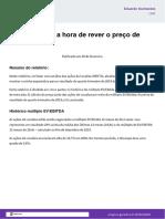 103-chegou-a-hora-de-rever-o-preco-de-rent3-20-02-2020-editado.pdf