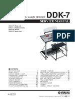 yamaha_ddk-7.pdf