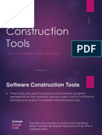 _SOftware construction tools.pdf