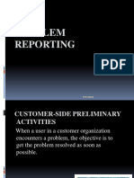 _5.4Problem report.pdf