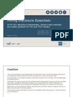 Presentation Format_43-101_mineral-disclosure.pdf