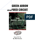 The-Green-Arrow-Inspired-Circuit-Workout-PDF