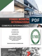Presentacion FMI Y BCE.pptx