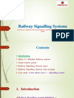 Railway Signalling Systems.pdf