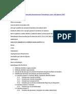 indice propuesto.docx