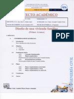 Proyecto Academico CIV 1102 E.pdf