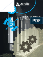 Arrelic-Training-Catalogue-2017