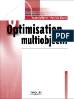 [Livre_14]-Optimisation multiobjectif1.pdf