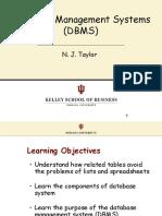 DBMS_Concept