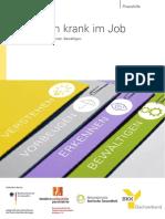 BKK_Dach_Broschure_Psychisch_krank_im_Job_