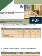 Materi Seminar Nasional Peningkatan jabatan akademik ke Guru Besar_964959