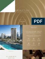 Emaar Creek Palace Brochure (1)