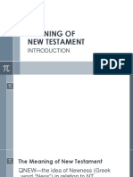 The-Meaning-of-NT-Bible-12.pptx