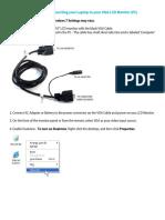 vga Cable-guide.pdf