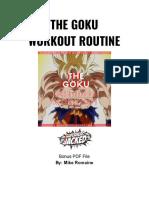 Goku-Inspired-Calisthenics-Circuit-Workout-PDF