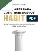 Sin título(1).pdf