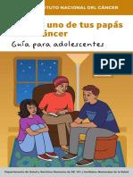 teen-guide-spanish.pdf