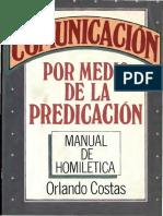 147688877-costas-orlando-comunicacion-por-medio-de-la-predicacion-pdf.pdf