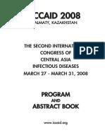 iccaid2008-congress-book.pdf