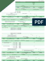 CARGA REFORMADA DERECHO 2020-1.pdf