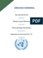LOS-DERECHOS-HUMANOS.docx