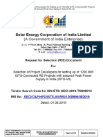 RFS for 1200 MW RE Projects with Peak supply_final upload