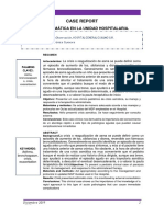 Case report Guevara asma.docx