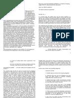 1. Oposa vs. Factoran