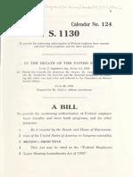 billtoprovidefor00unit_7.pdf