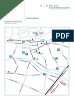 Klinikum-am-Kurpark-Baden-Anfahrtsplan