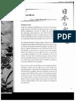 Budo_The-Martial-Ways-of-Japan-1.pdf