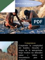 Clase 01 Antropología 2019 I.ppt