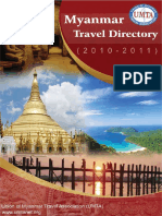 UMTA-Travel_Directory-red.pdf