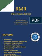 Rock_Mass_Rating_1577715313.pdf