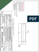 JVS FULL 7-8 9 UNC 100 B7M XYLAN 1070 SFTD6XI078100