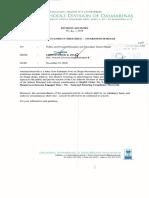0880 - Division Advisory No. 121, s. 2018.pdf