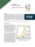 WCEE2012_1882.pdf
