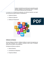 1.2 Software.docx