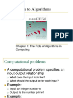 01_The Role of Algorithms in Computing.ppt