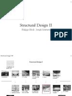 TU17_Walls and slabs_EN_1491468599.pdf