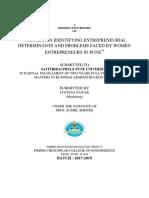 1566191193231_Dissertation report (1)