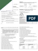 Guía+Conjuntos+Numéricos+-+2010