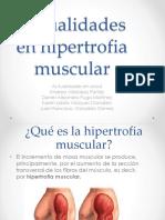Actualidades%20en%20hipertrofia%20muscular[1]