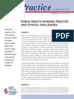 Ethics_in_Practice_Jan_06_e