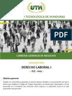 Modulo-III-Derecho-laboral