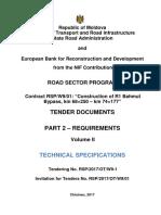 2017.07.28_R1_Technical Specification Accept_ver.1.7 clean_ok ASD, VOL 3.pdf