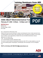 Assa-Abloy-Elk-Grove-Feb-27-20(3)