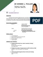 eiram updated cv 2019 - qc.pdf